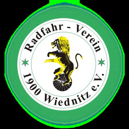 RFV 1900 Wiednitz e.V.