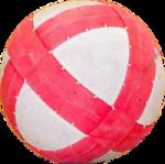 IMG_8320_Ball-cutout