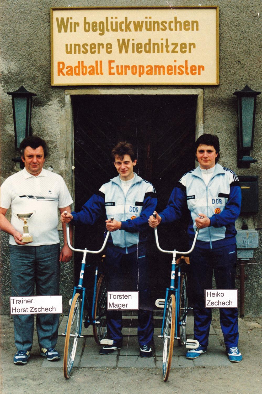RaBa-1990-Junioren-Europa-1.jpg