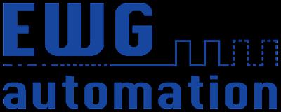 Logo EWG automation