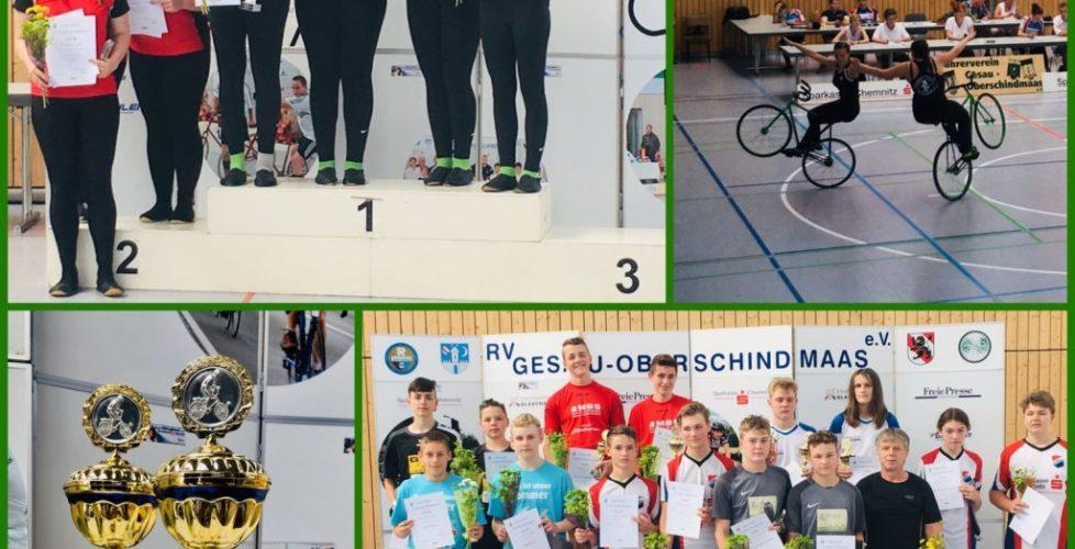 20190615-Sachsenpreis-15-10-44-320.jpg