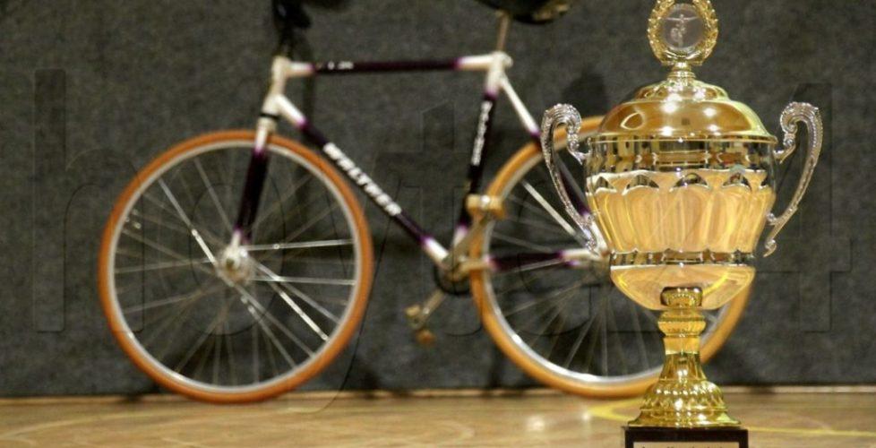 Arno-Pokal