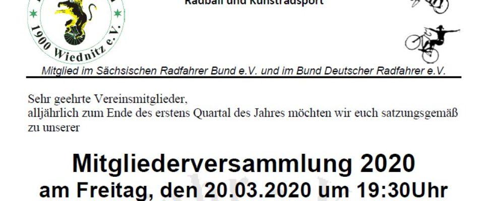2020320-Mitgliederversammlung-Einladung_web