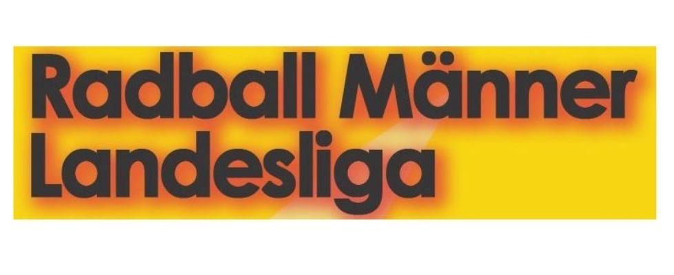 RaBa Landesliga Männer
