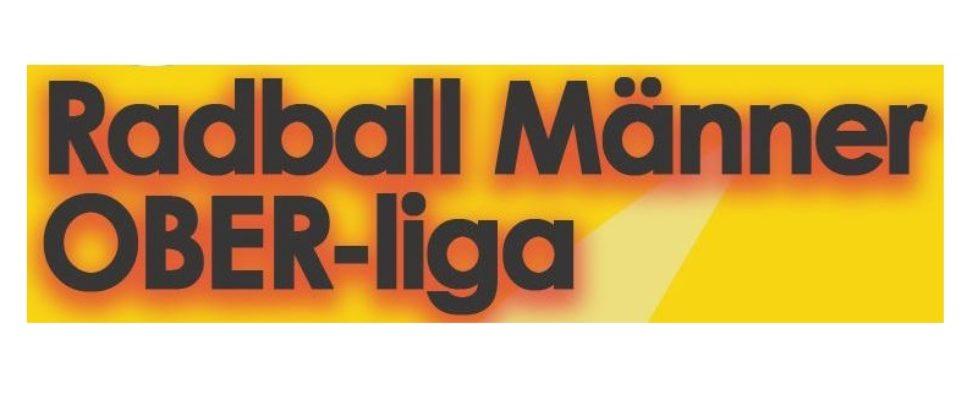 RaBa Oberliga Männer