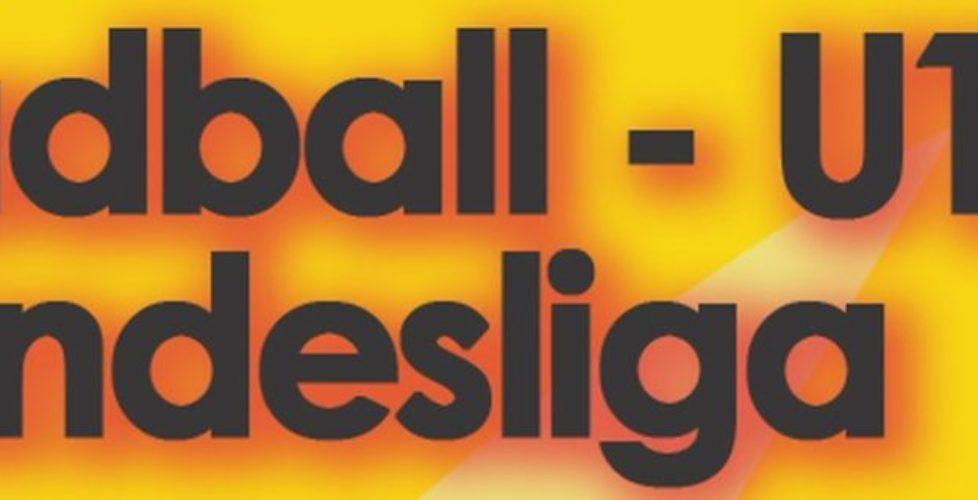 20201205 Radball Landesliga U19_web