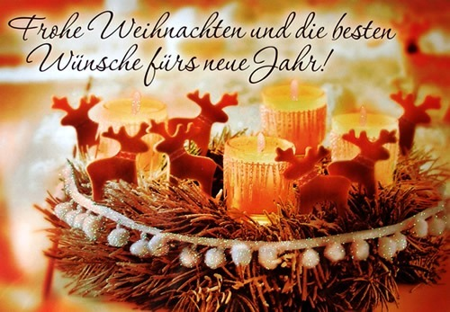 20201224_Weihnachtsgrüße_0