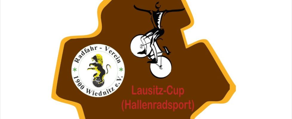 Lausitz-Cup_v2_small2